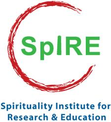Spire MA Applied Spirituality