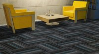 Walmart Carpet Tiles