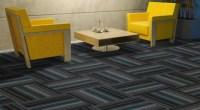 Walmart Carpet Tiles | Tile Design Ideas