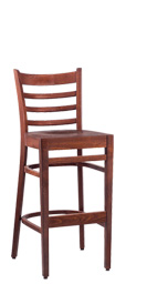 Bar-Stool-Wood-Ladder-USA.1