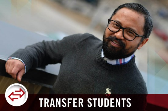 Booth University College Admissions- Transfer Students and Mature Students