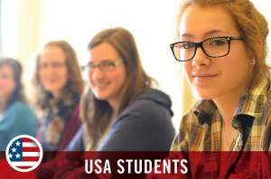 Booth University College Admissions- US Students