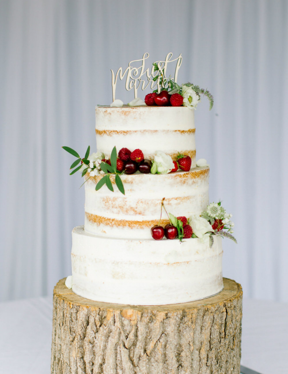 Nothing Pleases Me More Than Working With The Bride And Groom To Create  Their Fairy Tale Wedding Cake, Often Such A Big Part Of Their Special Day.