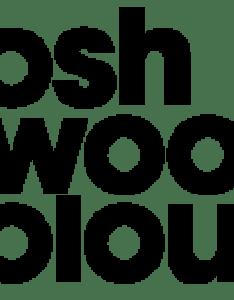 josh wood bt overlays also boots rh