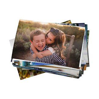 photo printing offers photo