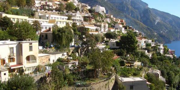 Amalfi/Sicily, Italy – Day 31