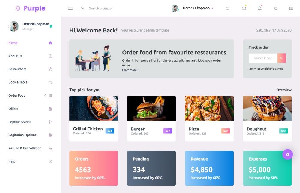 purple-new-layout-Food