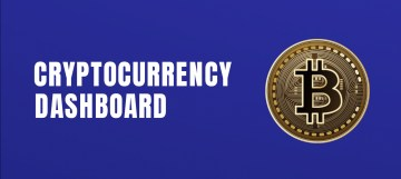 cryptocurrency-dashboard
