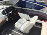 Renken 1700 Speedboot 175pk Bayliner