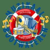 Muzikaal Bootwateren