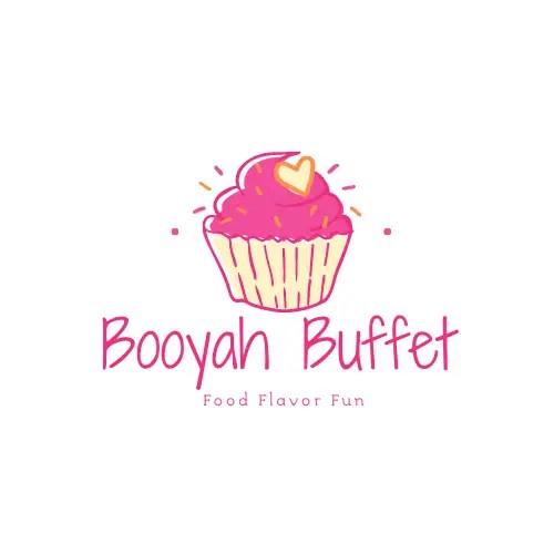 Booyah Buffet