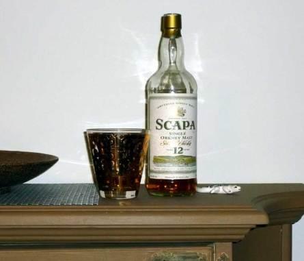 scapa scotch