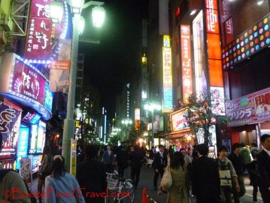 Machida tokyo