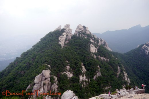 Baekundae