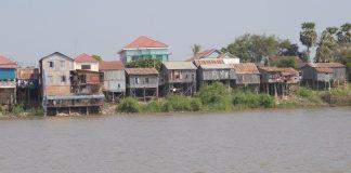 cambodia girl bar