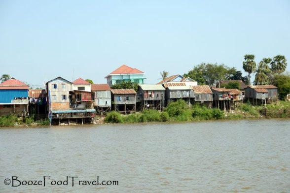 phnom penh river