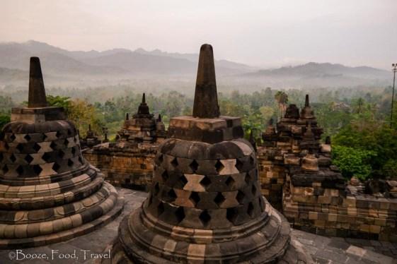 Borobudur-mountains-2