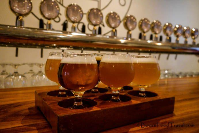 pasteur street beer
