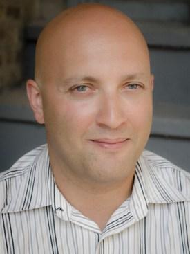 Aaron Steingold, Unite Urban Grill