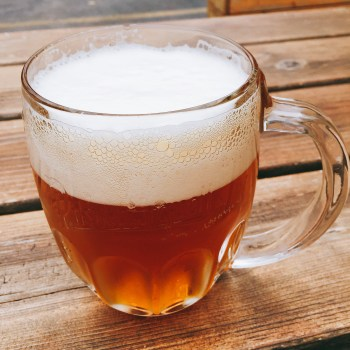 "<span class=""entry-title-primary"">Import Character</span> <span class=""entry-subtitle"">I Guess I Like Skunky Pilsner Urquell</span>"