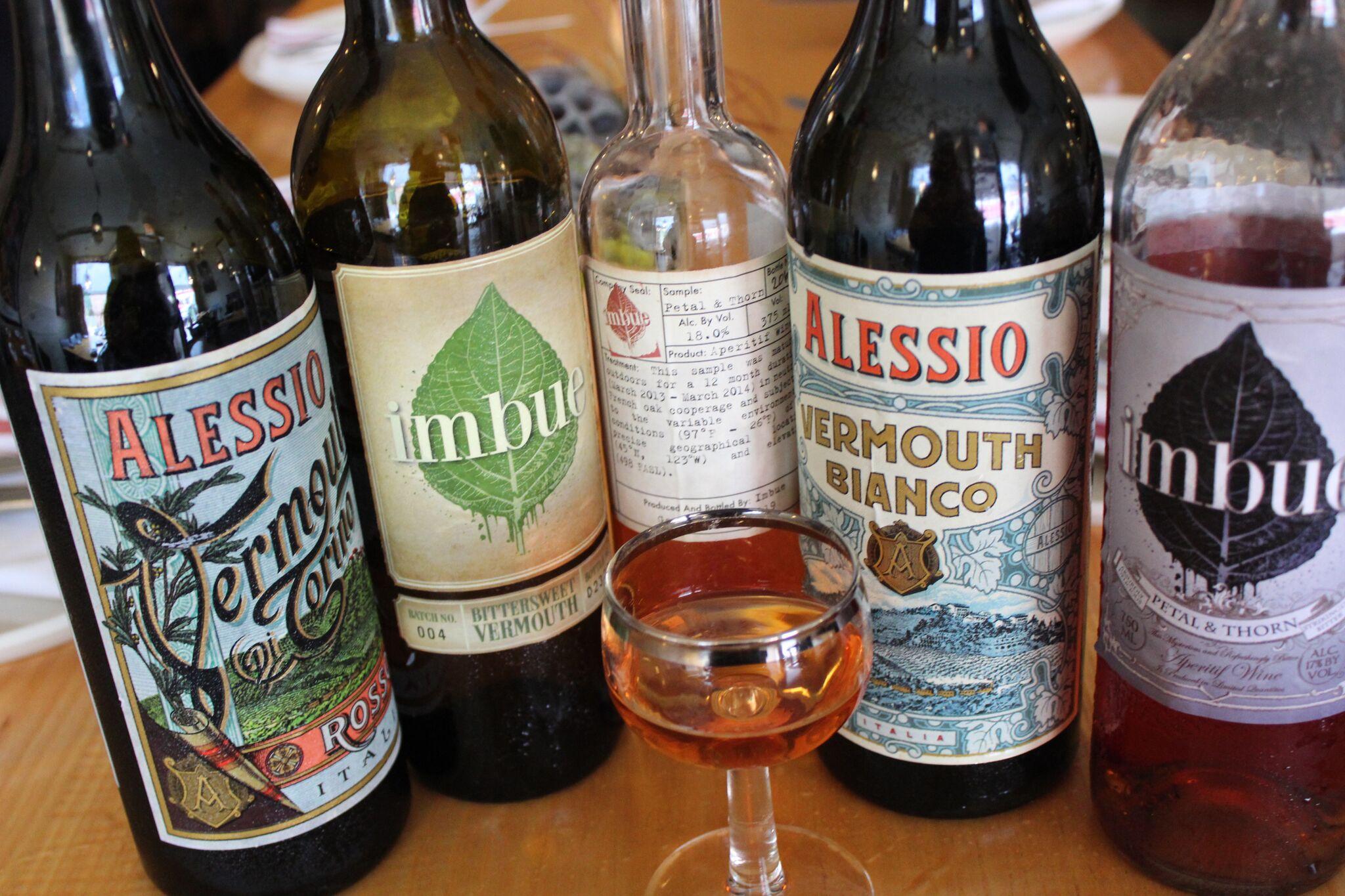 vermouth-line-up-at-autre-monde