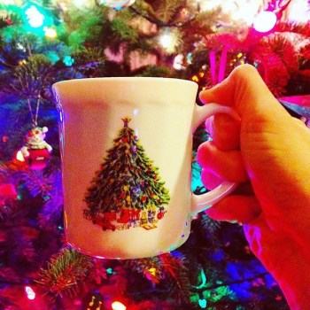 """<span class=""""entry-title-primary"""">On a Mission for More Mulled Wine</span> <span class=""""entry-subtitle"""">The Time Has Come for this Seasonal, Spicy, Celebratory Concoction</span>"""