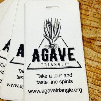 "<span class=""entry-title-primary"">Tour the Agave Triangle</span> <span class=""entry-subtitle"">Drink Mezcal, Do Good</span>"