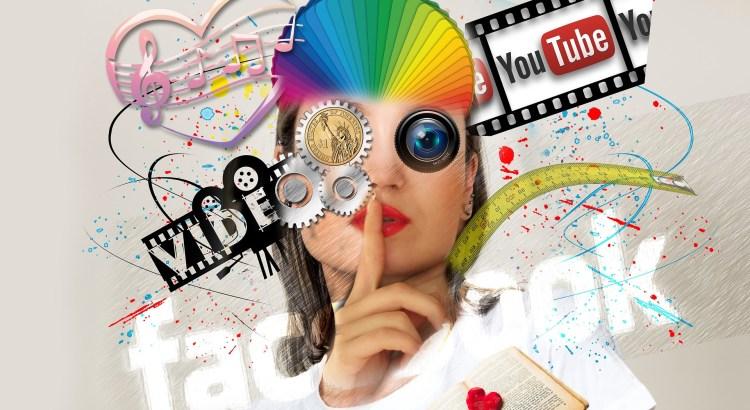 Social Media Optimization - So sieht der perfekte Post aus