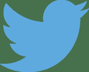 Social Media Optimization Twitter