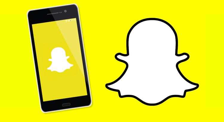 Snapchat Follower bekommen