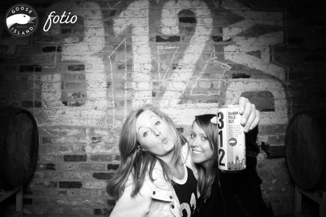 Goose Island Photo Booth (10)