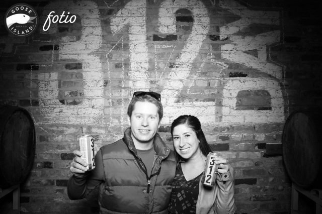 Goose Island Photo Booth (12)