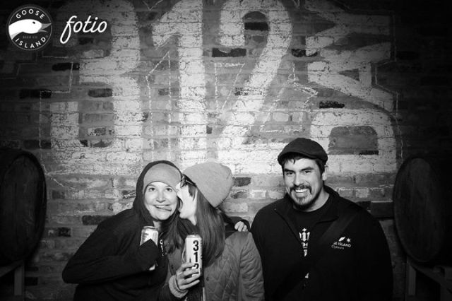 Goose Island Photo Booth (13)