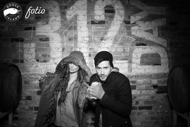 Goose Island Photo Booth (16)