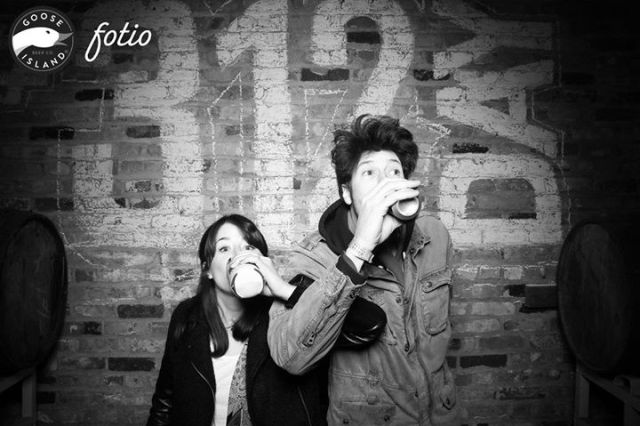 Goose Island Photo Booth (19)