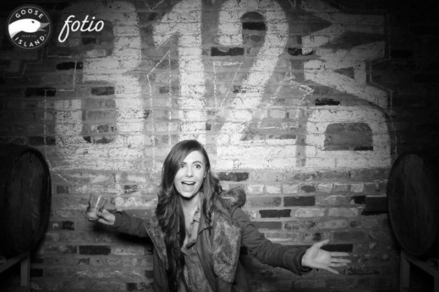 Goose Island Photo Booth (27)
