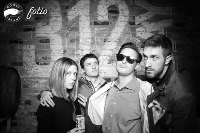 Goose Island Photo Booth (8)