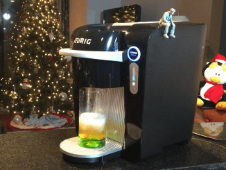 Keurig Kold Cocktail