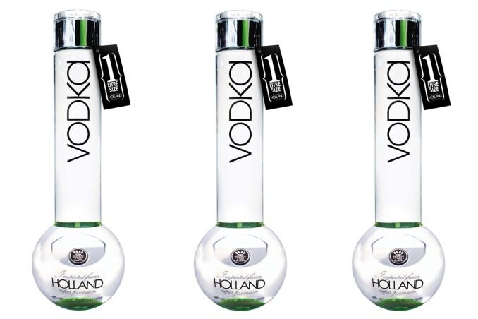 bong-spirit-vodka-boozist