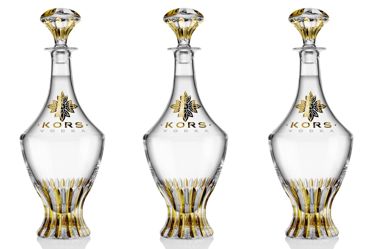 kors-vodka-boozist