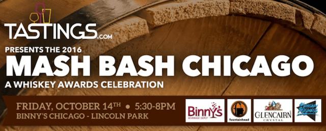 mash-bash-chicago