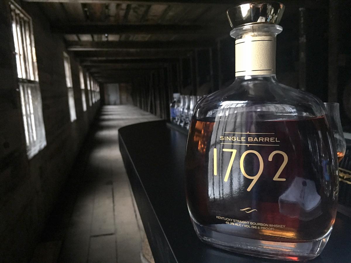 1792-bourbon-barton