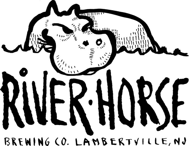 River Horse Brewing Tasting Room Now Open