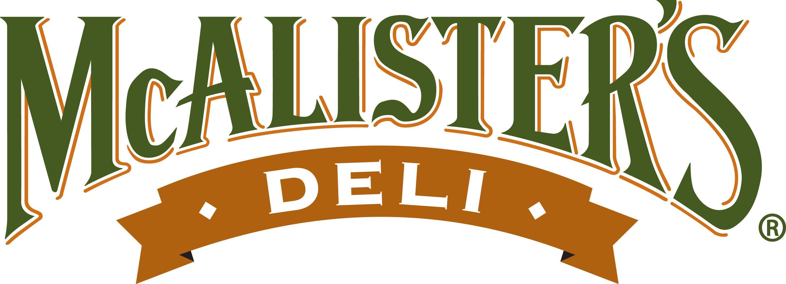 List Fast Food Items