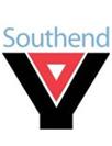 Southend YMCA