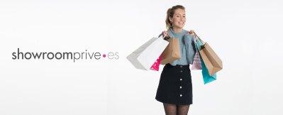 En Showroomprive.es encontraremos una amplia selección de productos con descuentos de hasta un 70 % en moda de hombre, mujer y niños. También accederemos a ventas de accesorios como cinturones, bolsos, corbatas y mucho más.
