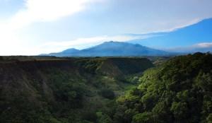 Volcan Baru, Boquete Panama: To Baru or Not to Baru?