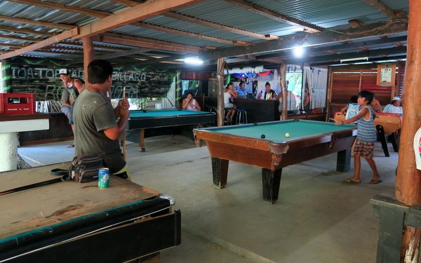 bora-billiards