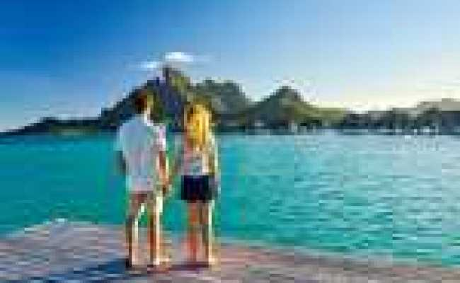 Information On Bora Bora Quick Facts For Bora Bora Travel