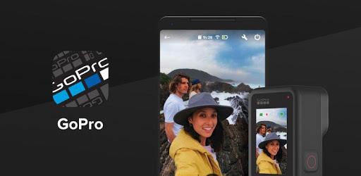 GoPro lança novo firmware no GoPro Labs, liberando recursos avançados para suas câmeras